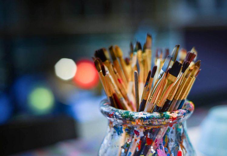 brushes-3129361_1920 (1)