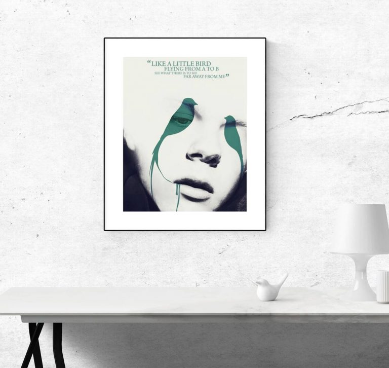poster-mockup-2853847_1920 (1)