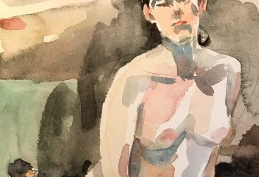 Seated-nude5-crop