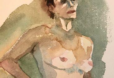 Standing-nude-crop